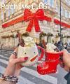 Коледни базари в Виена-Будапеща и Братислава от Варна